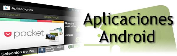 aplicaciones-android-faqsandroid
