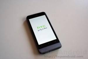 01 - Fotografías JPG HTC One V