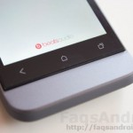 02 - Fotografías JPG HTC One V