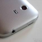 07 - Fotografías JPG Samsung Galaxy Y