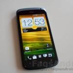 12 - Fotografías JPG HTC One S