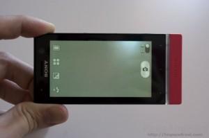 15 - Fotografías JPG Sony Xperia U