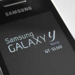 Portada-Samsung-Galaxy-Y