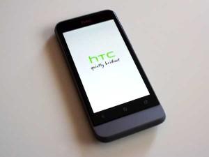 Portada-análisis-HTC-One-V