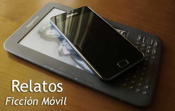Amago de portabilidad con el Samsung Galaxy S3