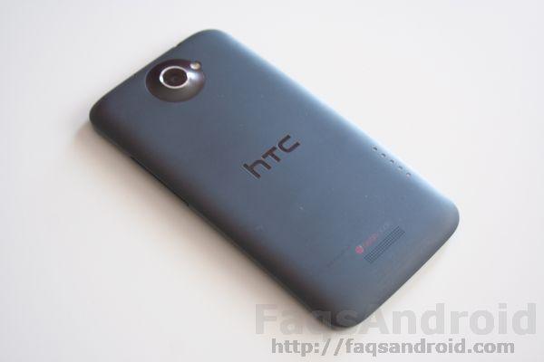 11 - Fotografías JPG HTC One X