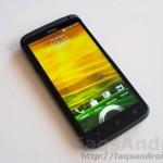 13 - Fotografías JPG HTC One X