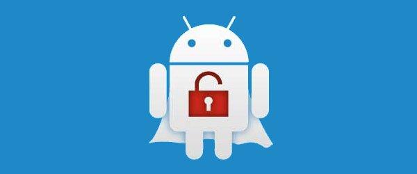 Cómo hacer el acceso root o administrador en Android