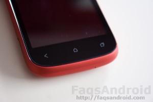 02 - Fotografías JPG HTC Desire C
