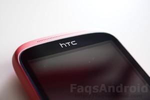 03 - Fotografías JPG HTC Desire C