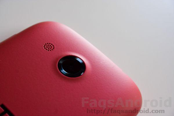 05 - Fotografías JPG HTC Desire C