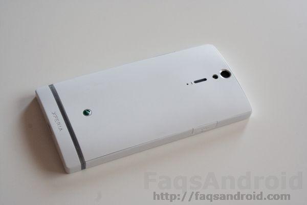 05 - Fotografías JPG  Sony Xperia S