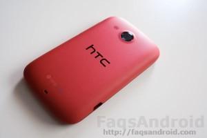 06 - Fotografías JPG HTC Desire C