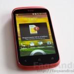09 - Fotografías JPG HTC Desire C