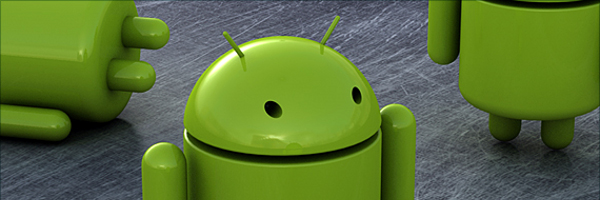 Curso 5 Android