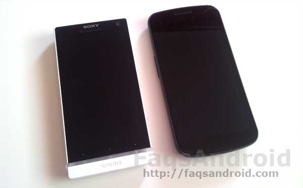 Foto-Sony-Xperia-S-vs-Galaxy-Nexus-1