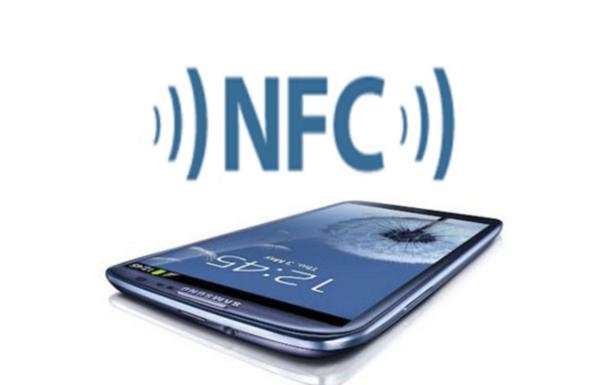 Algunos usos adicionales que le podemos dar al NFC