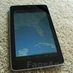Foto Nexus 7 Faqsandroid 02