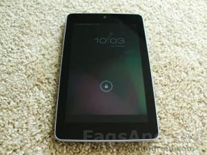 Foto Nexus 7 Faqsandroid 06