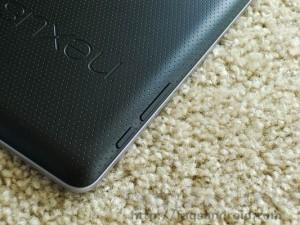 Google Nexus 7 Toolkit