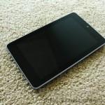 Foto Nexus 7 Faqsandroid 12