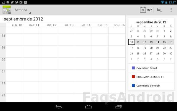 Pantalla Nexus 7 Faqsandroid 01