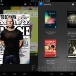 Pantalla Nexus 7 Faqsandroid 02