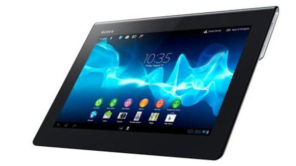 Sony_Xperia_Tablet_S-2