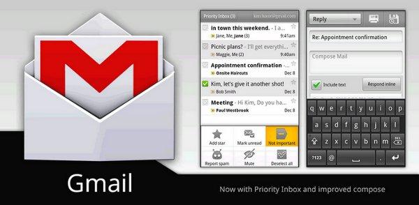 Cómo tener recordatorios recurrentes en Gmail