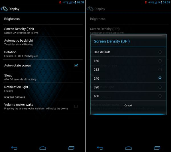 roms jelly bean para el samsung galaxy s2