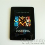 Foto Kindle Fire HD Faqsandroid 01