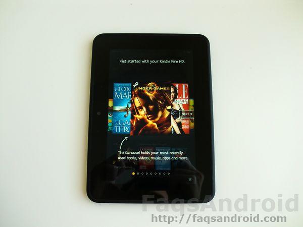 Foto Kindle Fire HD Faqsandroid 01