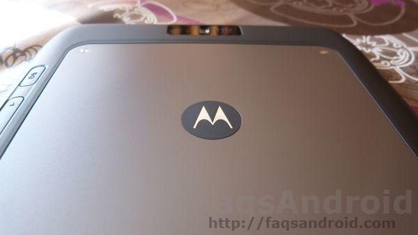 Fotos Motorola XOOM 2 ME Faqsandroid 08