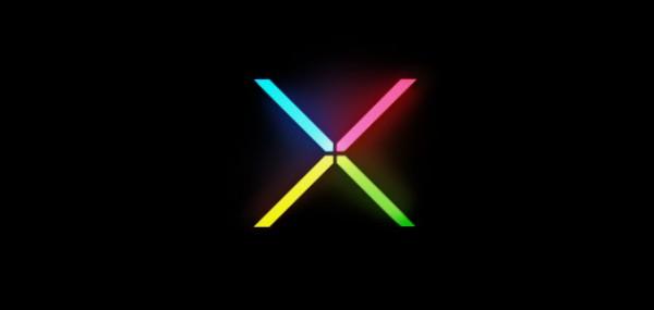 ¿Es éste el Nexus X de 5,92 pulgadas fabricado por Motorola?