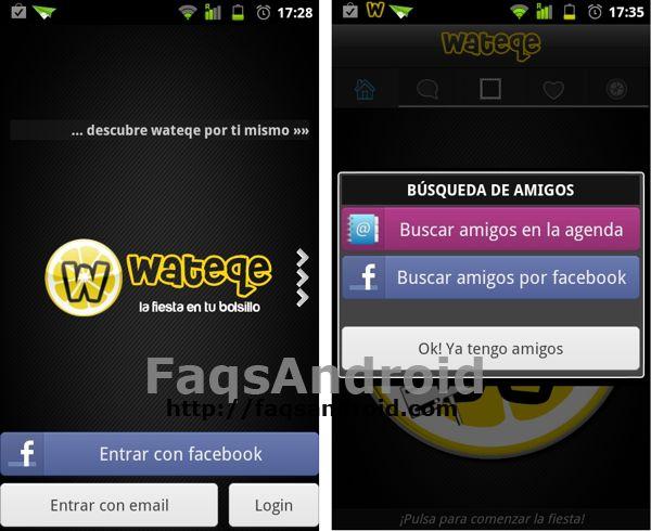 Wateqe