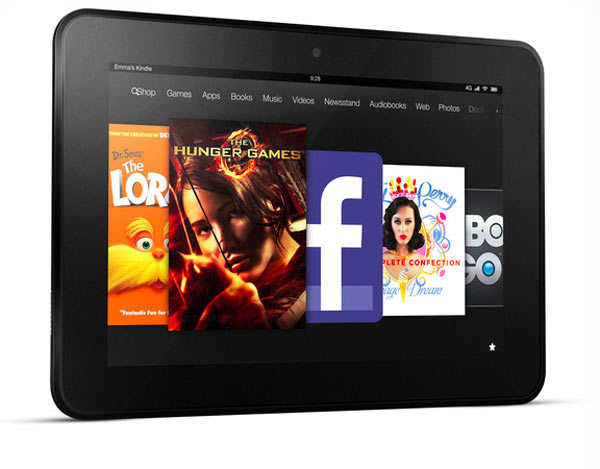 kindle-fire-hd-600