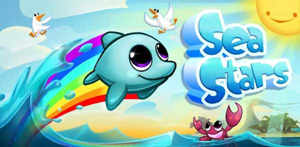 sea-stars-600
