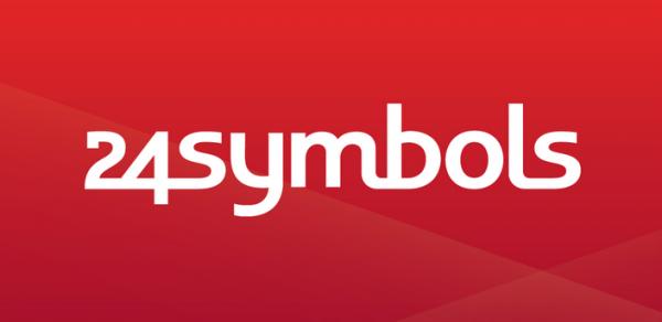 24symbols, el 'Spotify' de los libros llega a Android