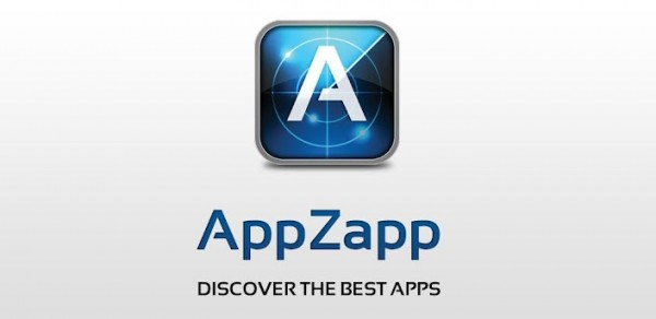 Rastrea y monitoriza tus apps favoritas en Google Play con AppZapp