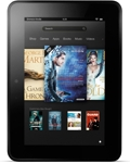 Kindle Fire HD 7 120
