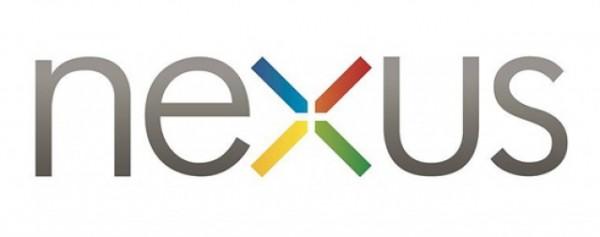 Rumor: Motorola fabricará el Nexus 5 para finales de año