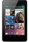 Nexus 7 120