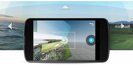 Nuevos LG Nexus 4, Nexus 10 y nuevos precios para el Nexus 7