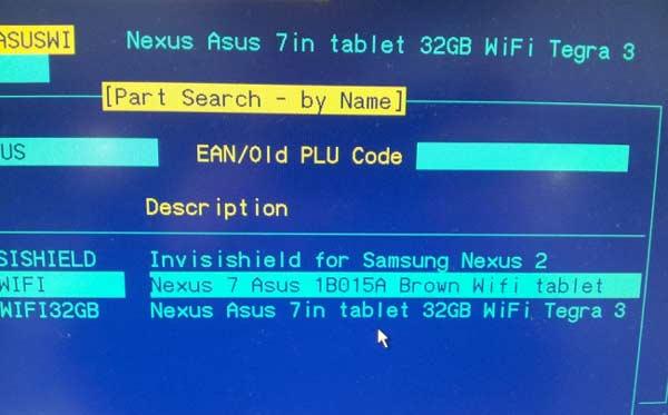 Samsung-Galaxy-Nexus-2