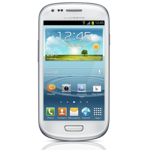 Samsung Galaxy S3 mini 150