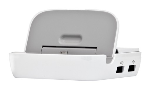 Samsung Smart Dock 2