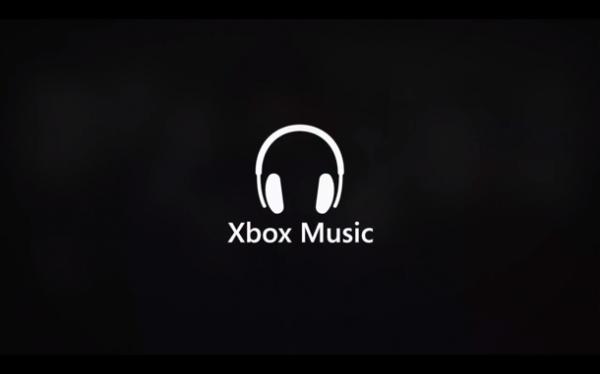 """Xbox Music aterrizará en Android """"en su primer año"""""""
