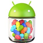Android 4.X Jelly Bean