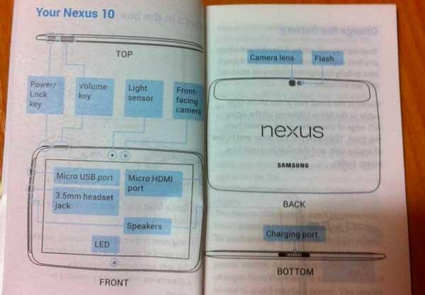 instrucciones-nexus-10