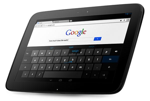 EDITORIAL: El futuro que Google puede estar pintando con Android y Chrome OS